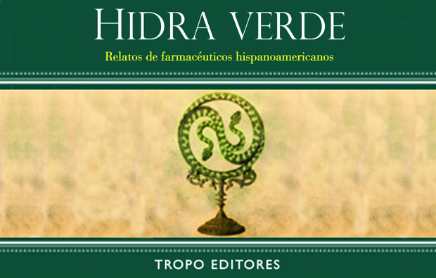 2016 01 07 Hidra Verde