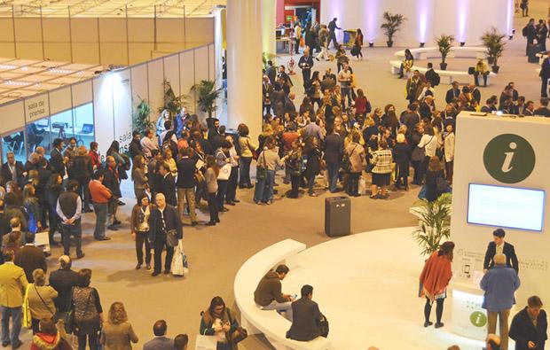 infarma, infarma Madrid, Infarma 2016 #infarma2016, feria farmacia feria farmacéuticos congreso farmacias congreso farmacéticos