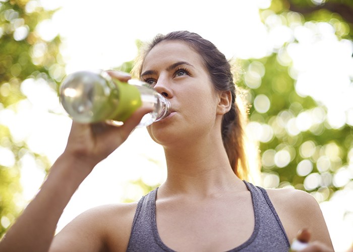 deporte, sedentarismo, running, pilates, crossfit, gym, ejercicio, kilos, peso, salud, nutrición