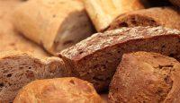 Celíacos, las víctimas del gluten