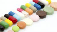 ¿Hacia dónde vamos en el diseño de medicamentos?