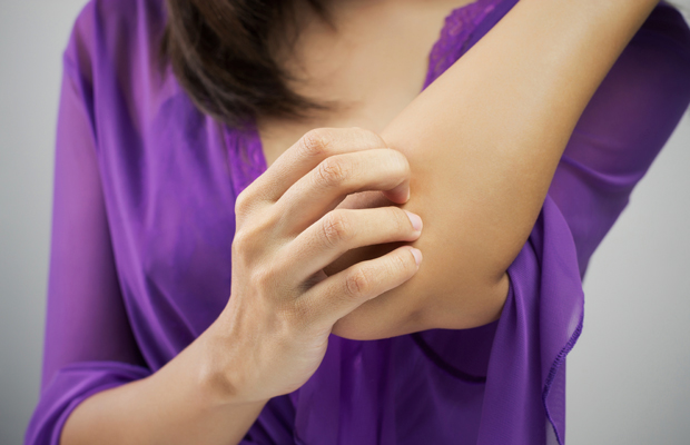 atopia, piel atopica, eccemas, dermatitis atopica, piel atopica niños, ronchones piel, picor, dermatitis, dermatología,