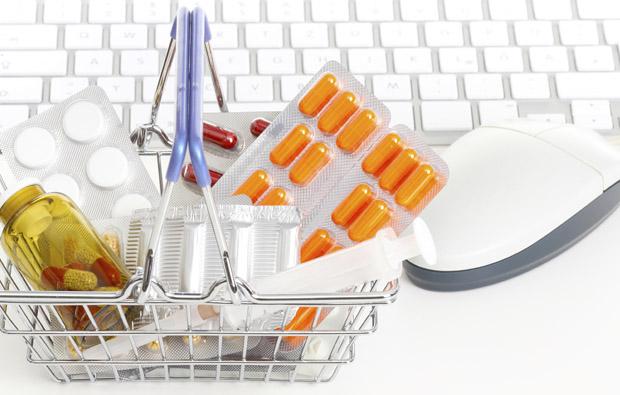 compra-por-internet, wallapop, vibbo, vacunas en internet, seguridad medicamentos,