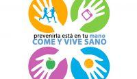La OMS dedica el Día Mundial de la Salud a la diabetes