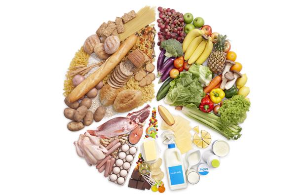 rueda de alimentos, aliemntos, comida sana, dia nacional alimentación, come sano vive sano, comida sana,