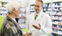 Experiencias personales en farmacia que valen su peso en oro