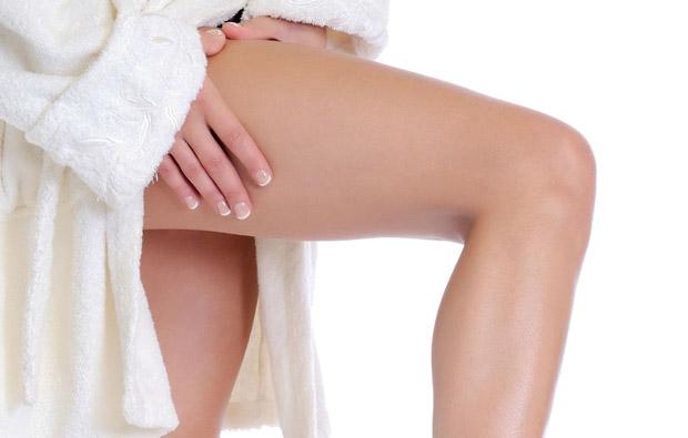 circulación de las piernas,  piernas cansadas, mala circulación, presoterapia
