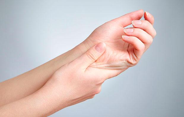 manos, cuidado manos, manicura, uñas