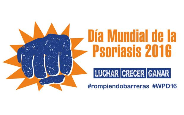 DIA-MUNDIAL-DE-LA-PSORIASIS