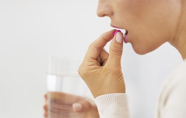 antibióticos, resistencia antibióticos, alergia medicamentos