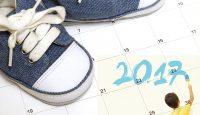 Nuevo calendario de vacunación