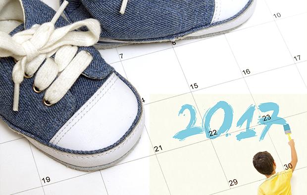 Calendario vacunas, vacunacion infantil, calendario vacunas infantiles