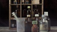 Medicamentos de Nobel: la estreptomicina