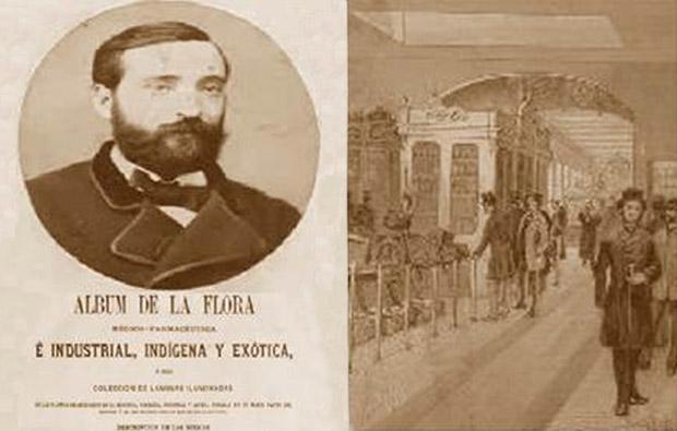 Vícente Martín Argenta