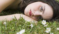 ¿Estás cansado? Puede ser astenia primaveral