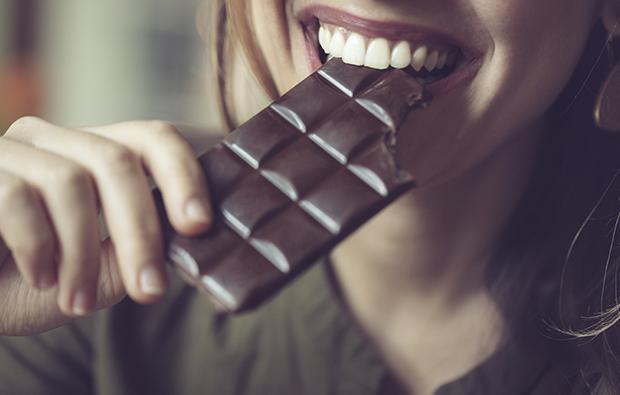 Chocolate_620x395_00