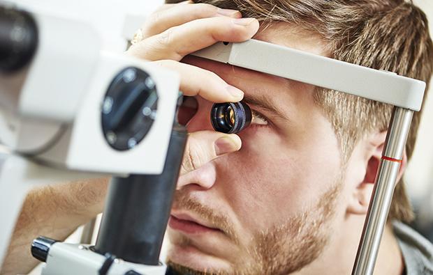 Glaucoma_620x395
