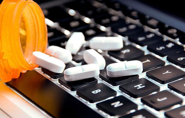 medicamentos-falsos_2