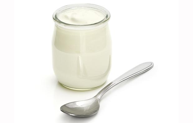 yogur 2