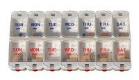 En adherencia: ¿envases y píldoras 'inteligentes' o farmacéuticos comprometidos?