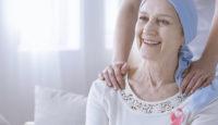 """""""Si luchas contra el cáncer, nos tienes aquí"""", Día Mundial contra el Cáncer de Mama"""