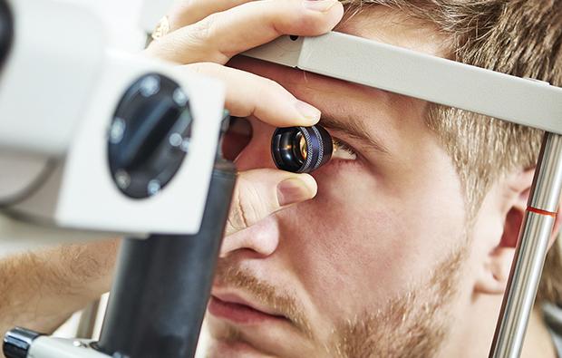 vista, ojo, ojo cansado, miopia, presbicia, cataratas, oculista