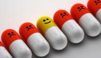 Cómo saber si un medicamento comprado en Internet es ilegal o falsificado
