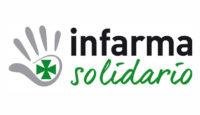¿Por qué Infarma es Solidario?
