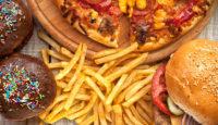 Obesidad infantil, un problema frecuente