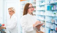 Infarma: conocimiento aplicado a la farmacia