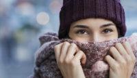 Cómo afrontar una ola de frío