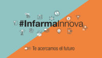 #InfarmaInnova: el espacio de los emprendedores