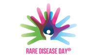 Más de 6.000 enfermedades raras y diferentes