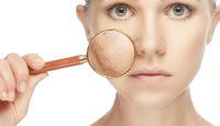 Cómo hacer frente al paso del tiempo con la cosmética antiedad