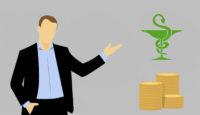 Salud y dinero ¿quién lo pone más fácil?