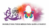 El impacto del lupus