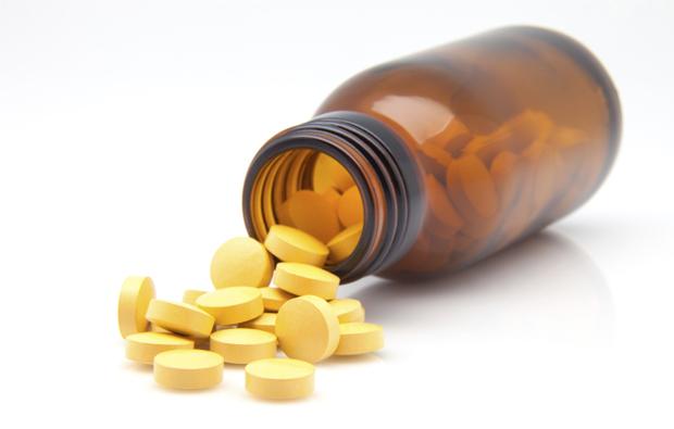 benzodiacepinas, valium, Librium