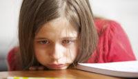 ¿Qué es el TDAH?