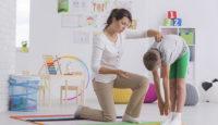 ¿Qué es la escoliosis y cómo tratarla?