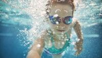 Medidas para prevenir ahogamientos