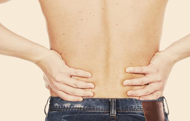 sintomas piedras en el riñon