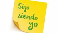 """Con el lema """"Alzheimer ConCiencia Social"""" se celebra el Día Mundial del Alzheimer"""