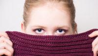 Prosopagnosia, el extraño fenómeno de 'ceguera facial'