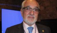 El profesor Sánchez Mata, miembro del COFM, nombrado investigador asociado de la Universidad de Harvard