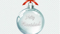 'Llénala de vida, dona sangre' en Navidad