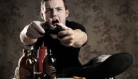 La adicción a los videojuegos, una enfermedad mental