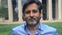 Julio Mayol y el algoritmo de la Atención Farmacéutica