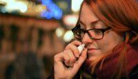 Cómo prevenir la sequedad nasal