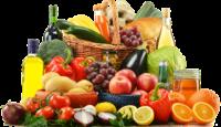 Diez consejos para ayudarte a mantener tu salud