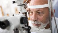 Glaucoma, la primera causa de ceguera irreversible